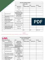 op63-fpa.pdf