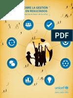 Manual Resultados Unicef2017(1)