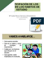 habitodeestudio-091024160010-phpapp01-convertido.pptx