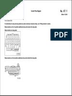 diagrama scaune incalzite 10k NTC.pdf