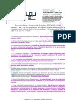 Primer Parcial penal 3 lo.pdf