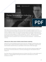 Industry 5.0 by Pieter Simoens.pdf