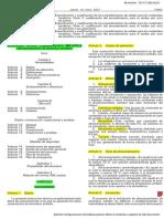 RD_379_2001.pdf