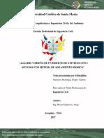 45.0225.IC.pdf
