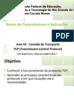 Aula 44 - Camada de Transporte TCP.pdf