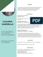 CV Sardella.pdf