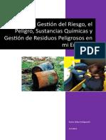Ejercicio_1.doc