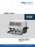 drager-evita-2-dura-dr-ger-service-manual-in-turkish