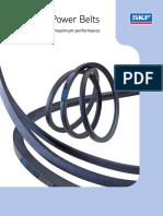 10552 EN_SKF Xtra Power Belts