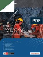 Mineria PDF