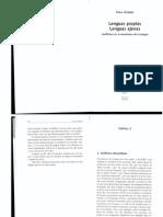 ITURRIOZ_-_Lenguas_propias_lenguas_ajenas_Cap_1__1.pdf