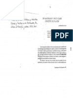ITURRIOZ - Lenguas Propias Lenguas Ajenas Cap 1 1