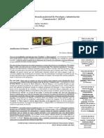 Práctica (Modelo de Artículo de Opinión) (1)