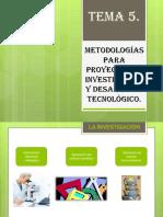01 Metodologías Para Investigación (1)