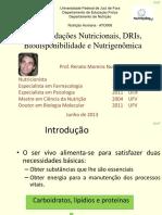 DRIs-aula-Educação-Física.pptx