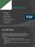SecA-Group4_JewellWorld