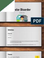 health  bipolar disorder