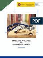 Enciclopedia_practica_de_Medicina_del_Trabajo.pdf