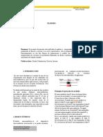 Laboratorio1 El Diodo y Su Curva Caracteristica