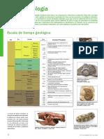 01Geologia.pdf