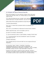 Oração de Nietzsche.pdf