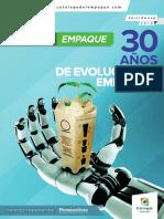 CatalogoEmpaque-2018