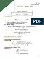 RESUMEN-unidad-1---FUNCIONES---Segunda-Parte.pdf