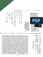 Barthes, Roland. Le bruissement de la langue..pdf