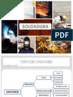 1. PPT-SOLDADURA-NEL (2)