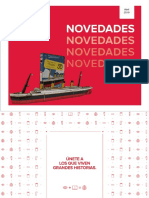 Boletín Abril 2019