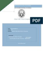 ABP1-Efecto-Comptón