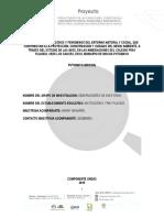 15. Formato Informe de Investigacion - Fenix