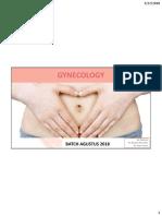 Ginekologi mantap.pdf