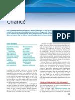 01- Chance - Fletcher, Clinical Epidemiology the Essentials, 5th Edition