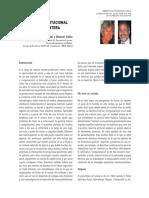 Quimica computacional1.pdf