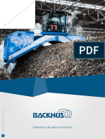 Backhus Brochure Es Web