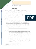1er Paper -Organization Mitotic Chroms.en.Es