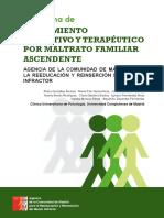 39-2014!02!10-Programa de Tratamiento Educativos y Terapéutico Por Maltrato Familiar Ascendente (1)