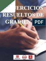 95 EJERCICIOS RESUELTOS DE GRADIENTES.pdf
