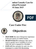 0102pp02 Tccc Mp Care Under Fire 150603