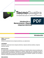 Introducion al mantenimiento y reparacion.pdf