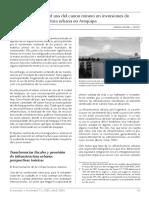 32776583-analisis-del-uso-del-canon-minero-en-inversiones-de-infraestructura-urbana-en-arequipa.pdf