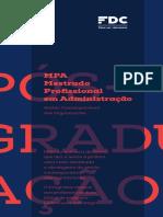 mestrado_mpa.pdf
