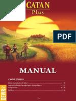 Catan-Plus-Manual.pdf
