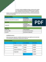 Analisis Costo Beneficio.docx