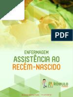 Assistencia Rn