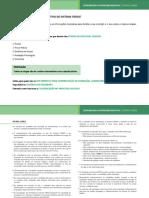 Regras Proc_Externo - 06042018