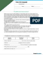 GP4_sustantivos