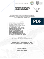 Informe Final Pediatria 1 1