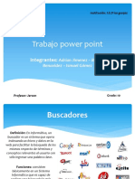 4.Power Point (a B I)